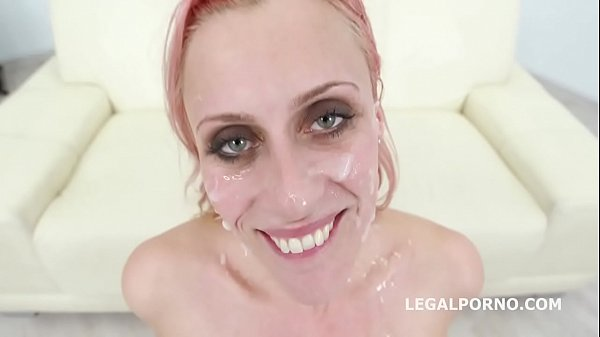 Double anal, Dirty anal
