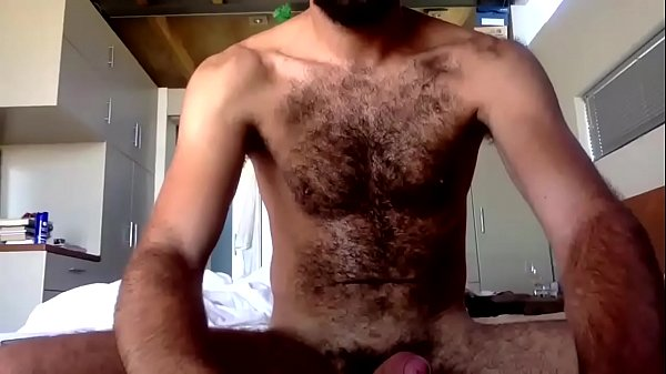 Web cam, Jerk off