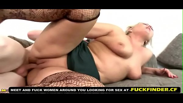 Hot mom, Son and mom, Mature mom, Son fuck mom, Mom fucking, Mature cumshot