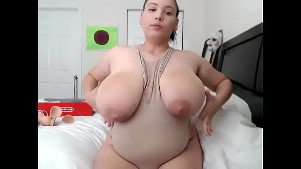 Show, Webcam bbw, Bbw webcam, Fun