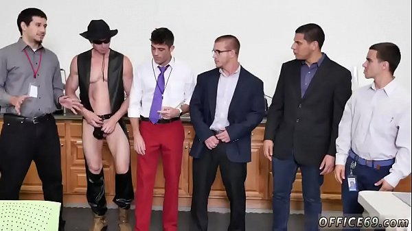 Sex forced, Surprise, Forced gay, Birthday