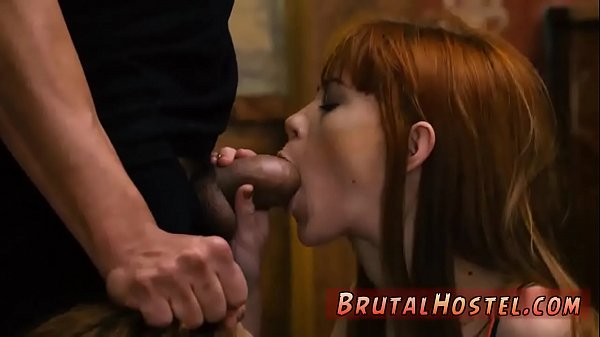 Painful anal, Music, Brutal, Pain anal, Music compilation, Brutal anal