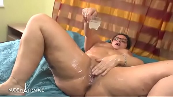 Bbw anal, Mature anal, Anal mature, Bbw mature, Prolapse, French anal