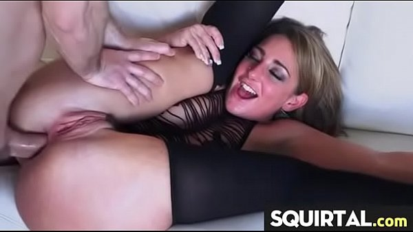 Orgasm squirt, Screaming, Female orgasm