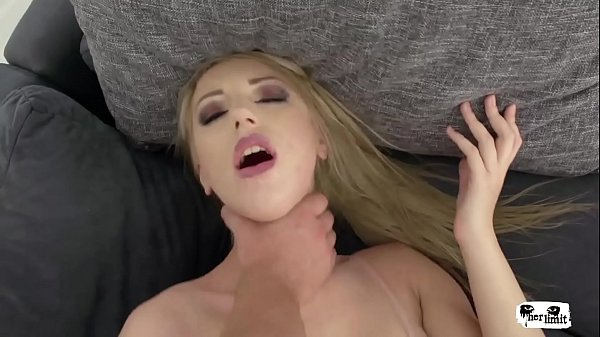 Russian anal, Babes anal, Anal russian