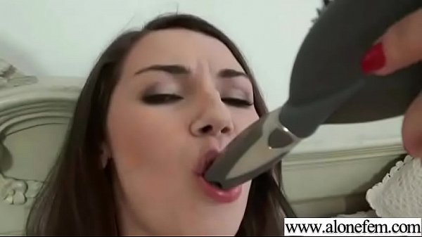 Teen solo, Stacy