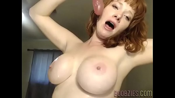 Submissive, Sex wife