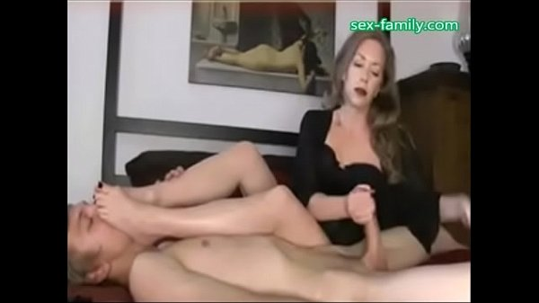 Mom family, Family mom, Family sex, Sex and mom