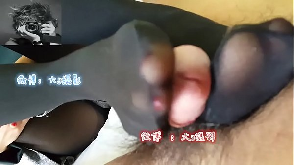 Chinese girl, Chinese footjob, Chinese girls
