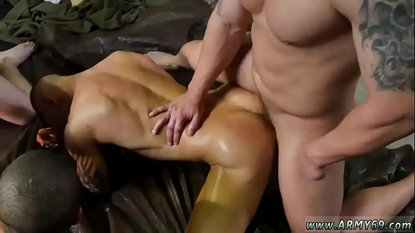 Fight, Teens blowjobs, Teen blowjob