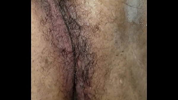 Hairy pussy, Wet pussy