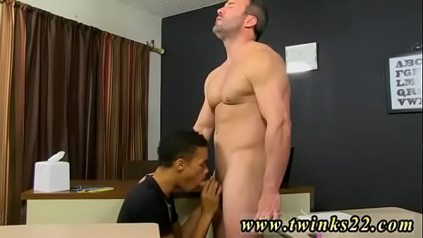 Asia, Gay asia, Bear daddy, Asia porn, Asia gay