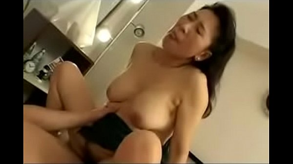 Japanese mom, Mom japanese, Mom fuck son, Japanese mom son, Japanese son, Japanese moms