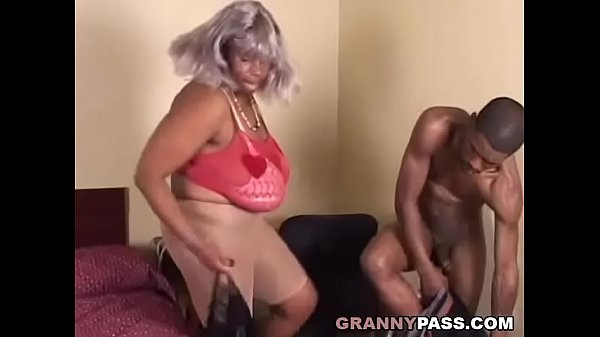 Bbw, Black, Bbw granny, Grannies, Ebony bbw, Grannie fucking
