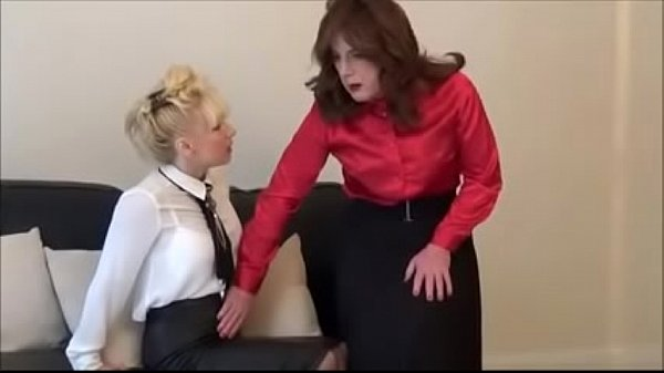 Heels, Mistress, Mom fucking, Mom dad