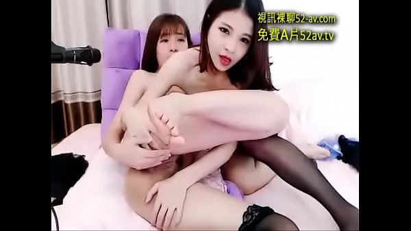 Chinese masturbating, Chinese pussy, Amateur pussy