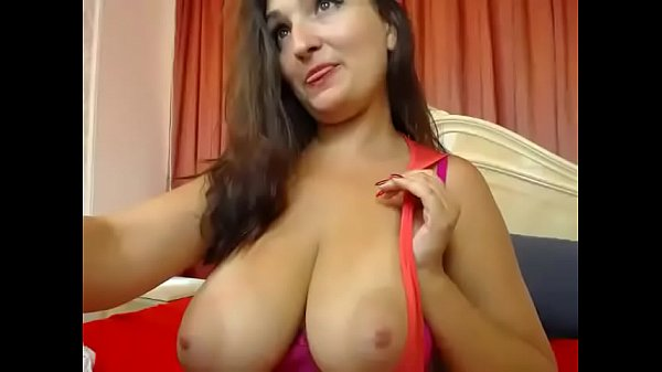 Boobs, Hot woman