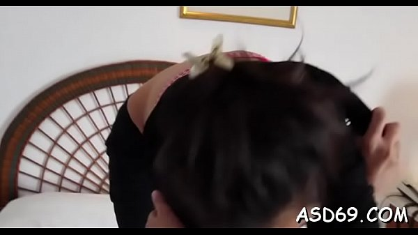 Asian sex, Asian pussy