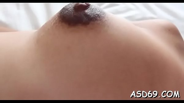 Asian pussy, Asian sex