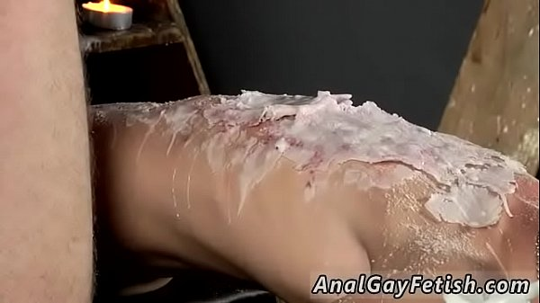 Nurse, Video xxx, Splashes