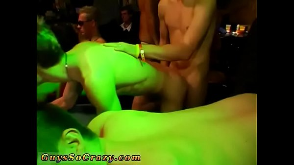 Party, Download video sex