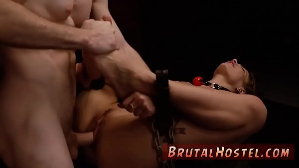 Sister brother, Brother and sister, Rough sex, Rough anal
