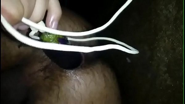 Big anal, Indian sex, Indian gay, Indian gay sex, Anal homemade