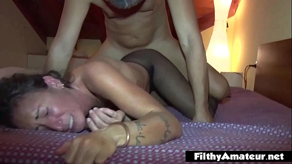 Milf anal, Hairy anal, Double anal, Milf pussy, Double pussy