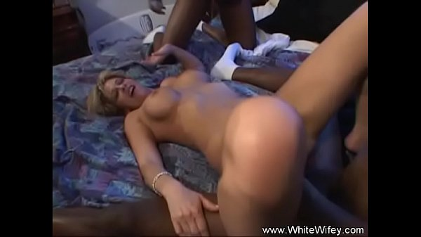 Bbc anal, Double anal