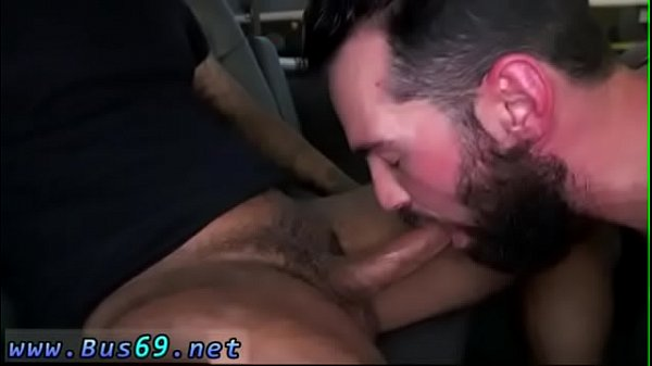 French anal, French amateur, Anal french