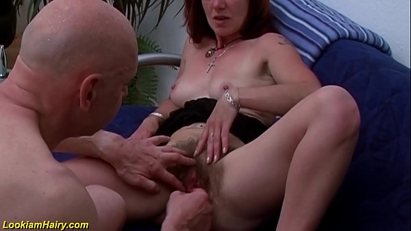 Fisting, German mature, Hairy mature, Mature german