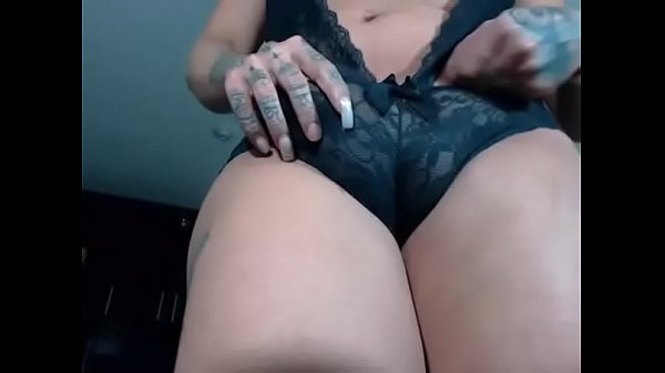 Tranny big cock, Shemale big cock, Tranny big, Shemales big cocks, Big ass shemale