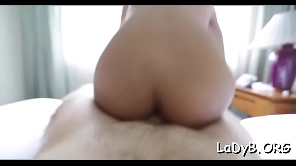 Asian anal, Tgirl, Asians anal, Anal asian