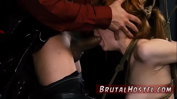 Orgasm compilation, Young man, Teen amateur, Blowjob compilation, Blowjob amateur, Amateur orgasm