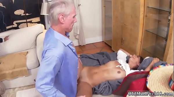Casting anal, Skinny anal, Holiday, Teen casting, Anal casting
