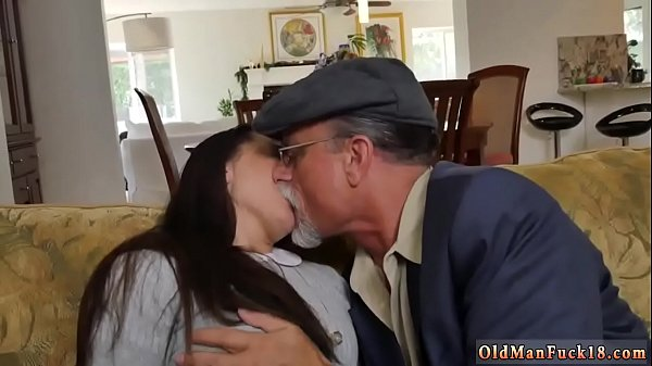 Mature, Old tits mature, Mature amateur, Amateurs matures, Amateur matures