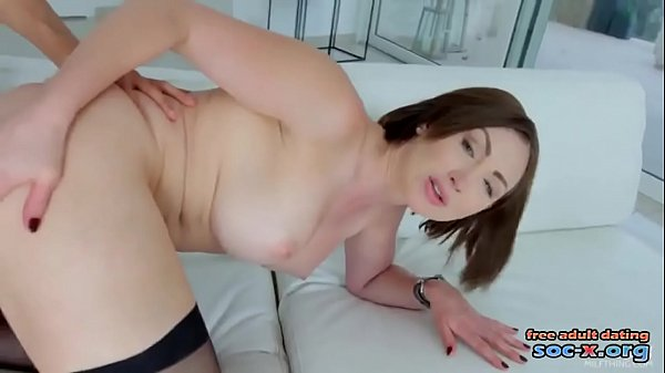 Mom anal, Sex mom, Anal mom, Mom young, Young mom