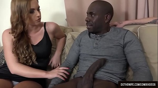 Swinger, Wife anal, Swingers, Interracial anal, Anal wife