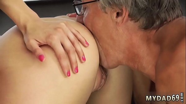 Father, Big dicks, Amateur orgasm
