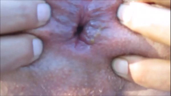 Virginity, Train, Wife training, Swaping, Cum mouth, Assholes