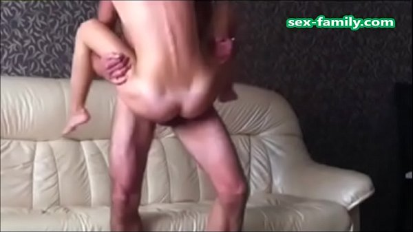 Passion, Anal sex, Anal russian