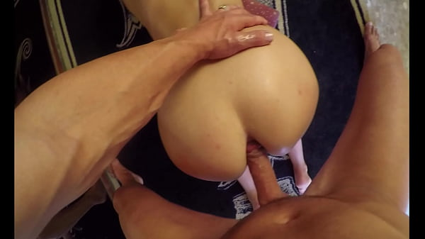 Ass anal, Anal creampie, Creampie anal, Huge anal, Anal ass