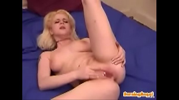 Mom and son, Mom anal, Son and mom, Anal mom, Son fuck mom, Moms and