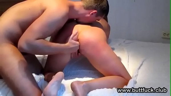 Ass anal, Wife anal, Submission, Anal young, Anal wife, Anal toys