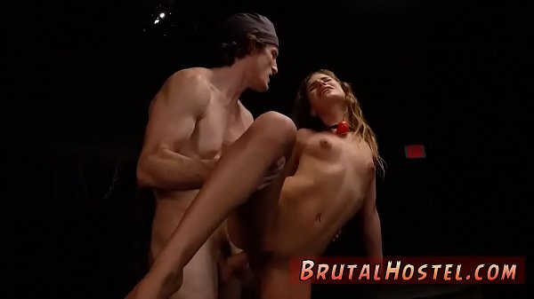 Brutal, Painful anal, Big tits anal, Anal pain, Pain anal, Brutal anal
