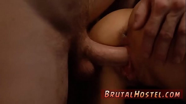 Painful anal, Brutal, Big tits anal, Anal pain, Pain anal, Brutal anal