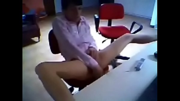 Spy, Hidden camera, Hidden masturbation