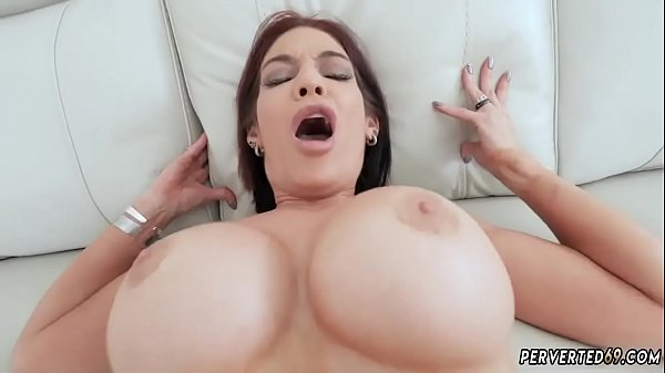 Milf anal, First anal, Hd anal, First time anal, Anal compilation