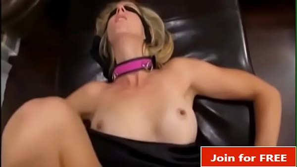Mom and son, Son and mom, Son creampie, Mom step, Cory chase