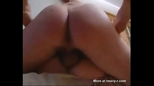 Taboo, Cry, Creampie mature
